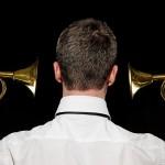 Problemas auditivos del músico de orquesta