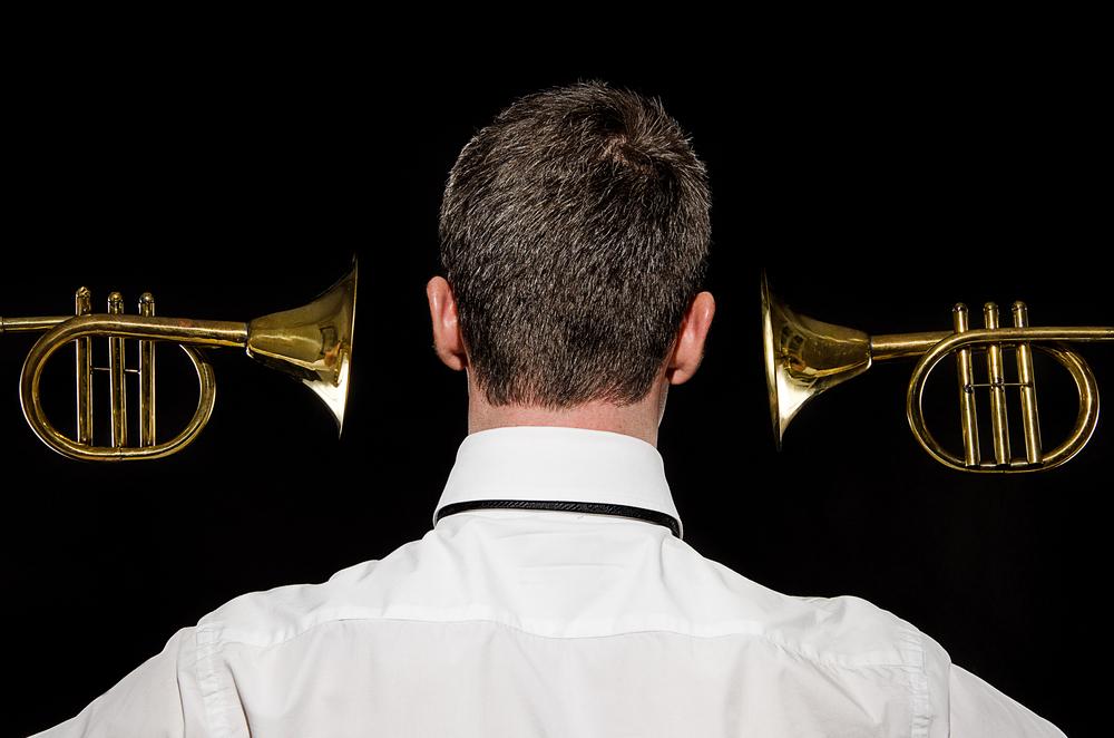 problemas-auditivos-musicos-orquesta