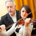 ¿Instrumentistas o pedagogos?