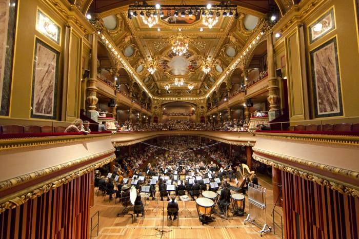 tocar-en-orquestas-profesionales