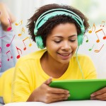e-Learning Musical, la nueva frontera