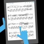 Música Piano, 25.000 partituras a tu alcance