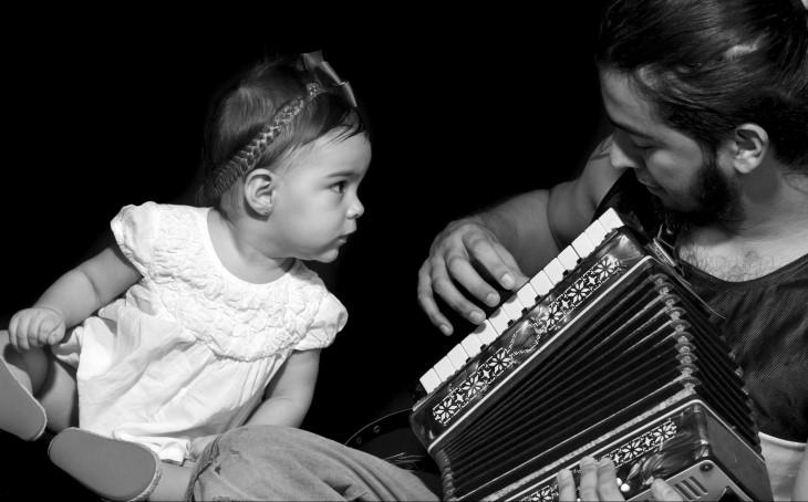 acordeon-musica-para-los-bebes