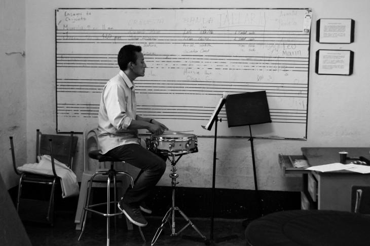aula-conservatorios-superiores-musica