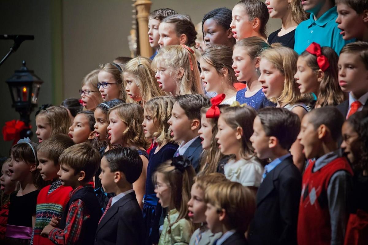 cantar-alarga-la-vida-coro-niños