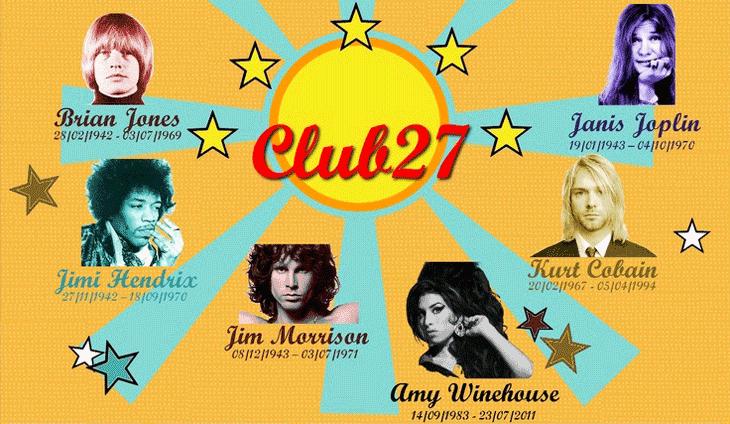 club-de-los-27-musicos