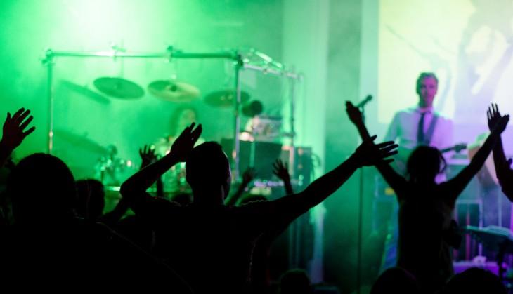 concierto-cantar-alarga-la-vida