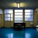 ¿Forman los conservatorios a los músicos del S. XXI?