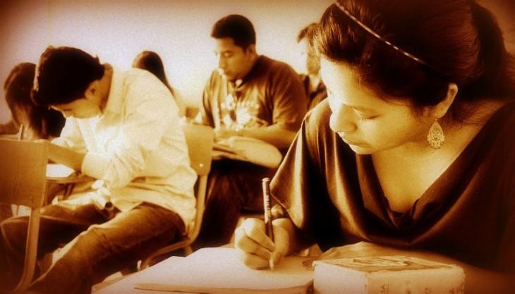 examen-audicion-ingreso-conservatorios