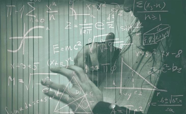 música-matemáticas-número-pi