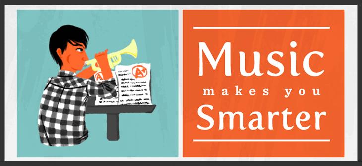 música-te-hace-más-inteligente