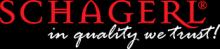 schagerl_logo