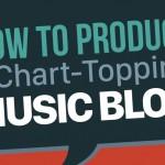 Cómo crear un blog de éxito sobre música