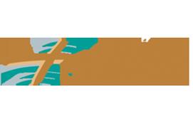 Logo TECMA