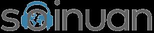 SOINUAN - Logo
