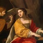 La verdadera historia de Santa Cecilia, patrona de los músicos