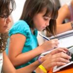 Dispositivos móviles y educación musical