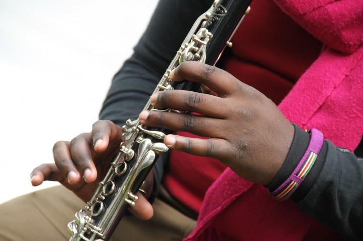 autogestión-musical-clarinete-ejemplo