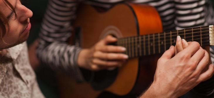 defraudar-profesor-de-música