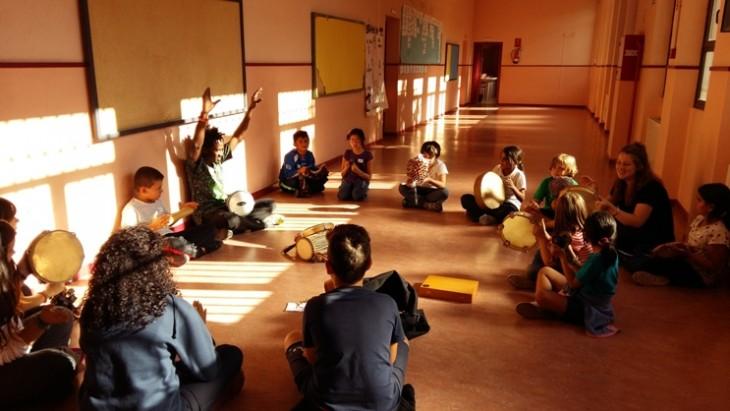 educación-musicosocial-dalanota