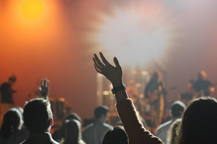 grupo-músico-freelance