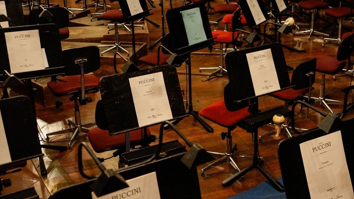 músico-de-orquesta-concierto