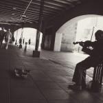 El músico freelance, una forma de vida o una opción de trabajo