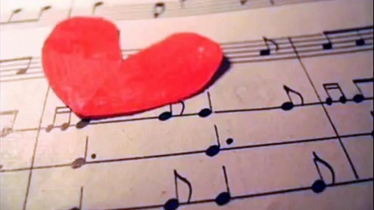 autoestima-musical-emociones-corazon