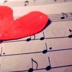 Autoestima musical: cómo mejorarla con estos 8 consejos