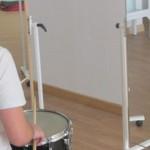 Cómo prevenir lesiones en los músicos