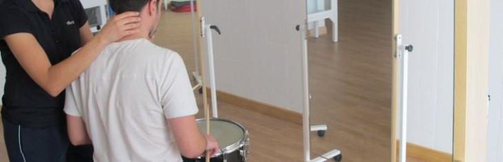 como-prevenir-lesiones-musicos-clinica-tecma