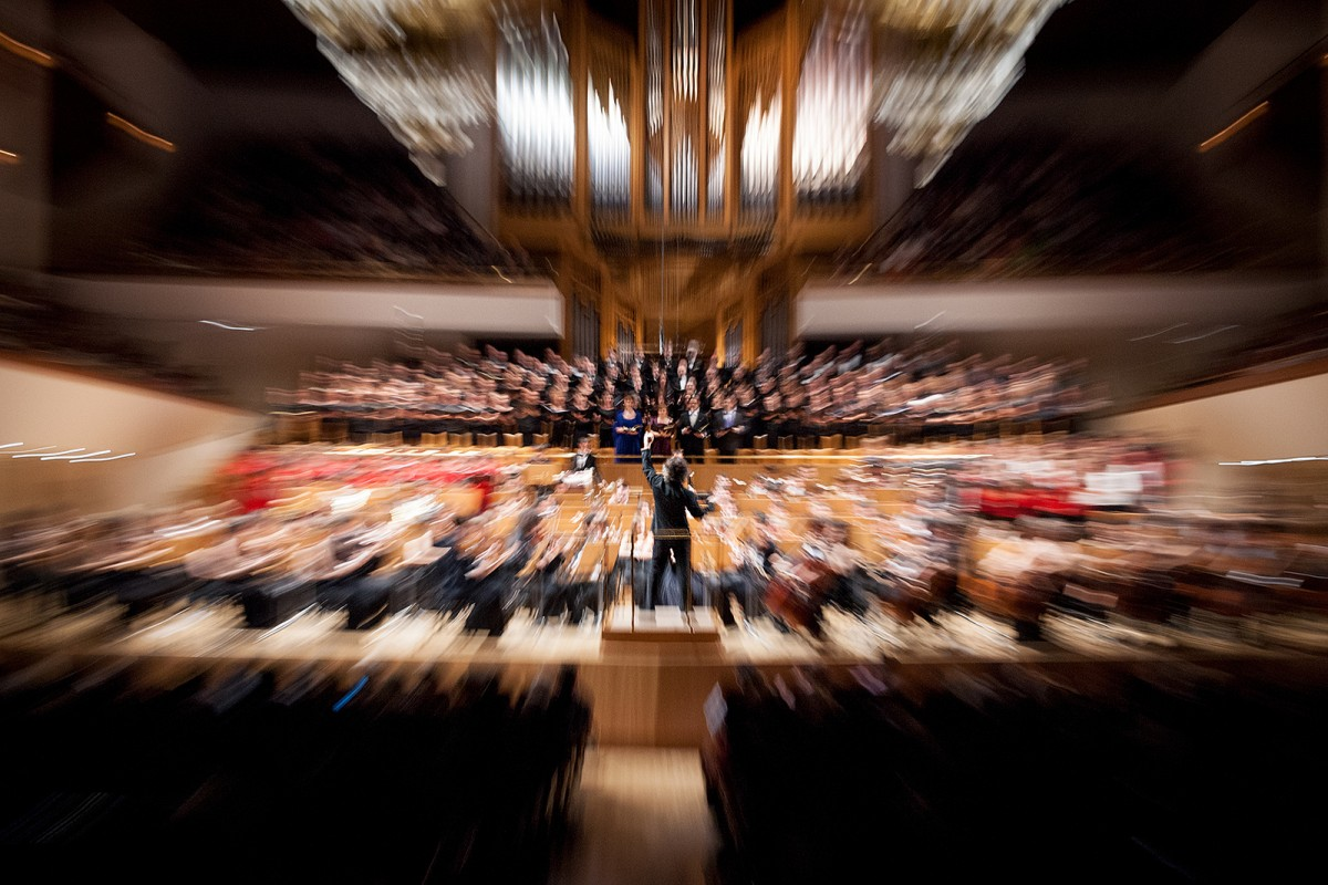 orquesta-nacional-españa-renovarse-o-morir