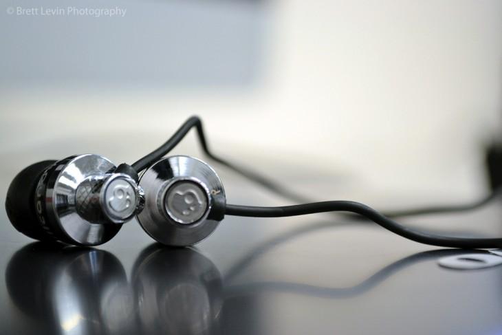 sonidos-binaurales-auriclares