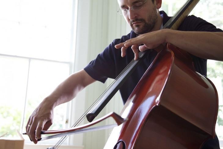 Vídeos-para-audiciones-de-orquesta