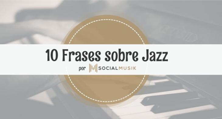 Infografía-frases-sobre-jazz