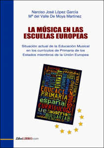 La-música-en-las-escuelas-europeas