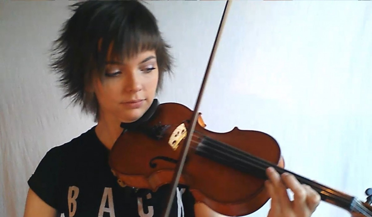 aprender-tocar-violin-noobie