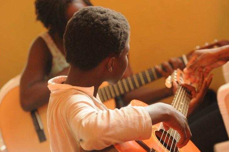 aprendizaje-musica-ebooks-mejorados