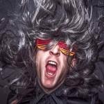 10 portales para descargar música gratis legalmente