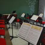La LOMCE desoye las recomendaciones de la Unión Europea sobre Educación Musical