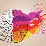 La formación musical mejora la función ejecutiva del cerebro