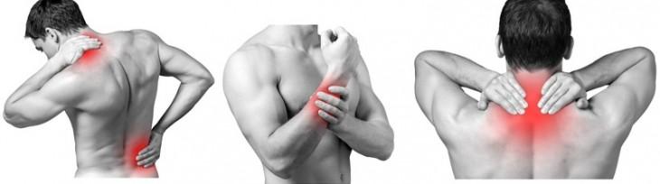 lesiones-dolores-de-los-músicos