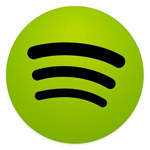 logo-spotify-premium