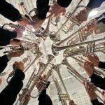 10 hábitos de los músicos de éxito