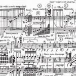 Cómo memorizar una partitura: técnicas y consejos