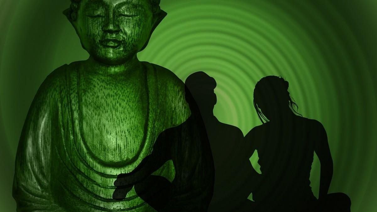 mindfulness-para-músicos