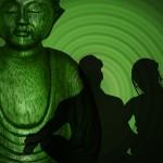 Mindfulness para músicos