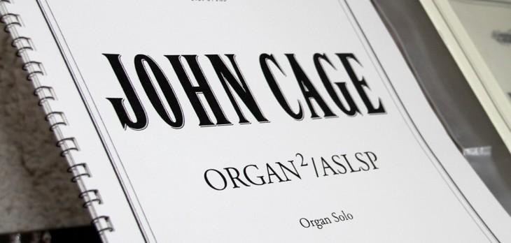 John-Cage-ASLSP-partitura