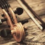 Soy músico, ¿en qué puedo trabajar?