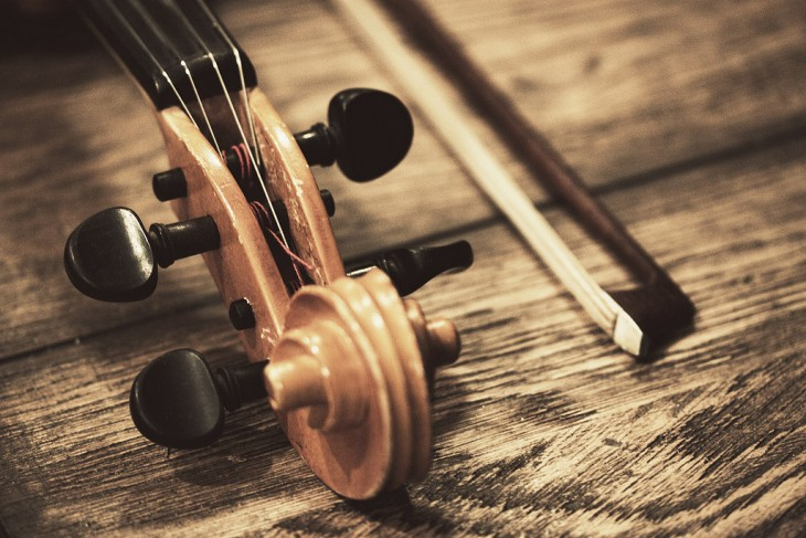 violín-orientación-profesional-músicos